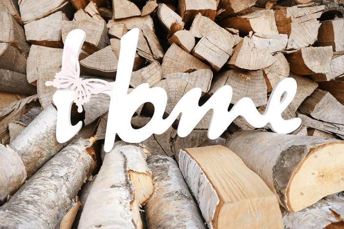 deko fuer zu hause-home buchstaben-holzmitliebe